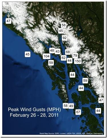 Winds_Feb_28_2011