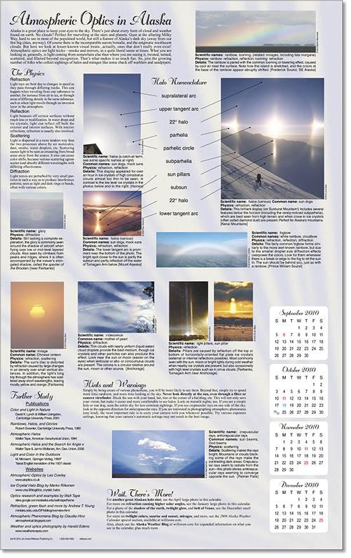 2011 Alaska Weather Calendar-26