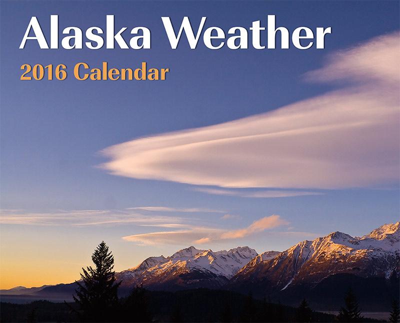 2016 Alaska Weather Calendar-0
