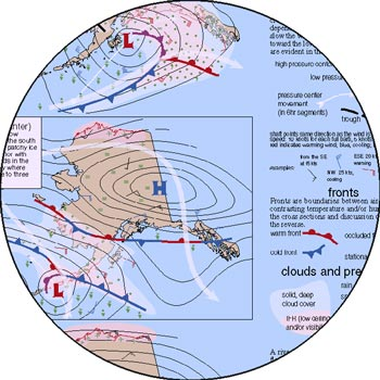 Alaska Cloud and Weather Field Guide-3