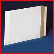 chipboard mailer-0